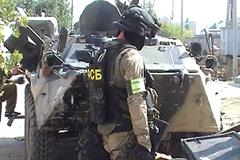 Боевики планировали атаки на прокуроров
