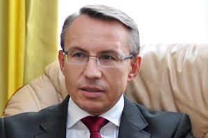 Россия заинтересована в успехе миссии НАТО в Афганистане