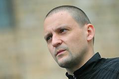 """СКР изучит новую """"Анатомию протеста"""""""