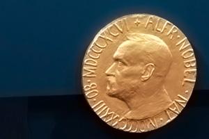 Нобелевская премия за стволовые клетки