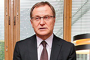 Посол объяснил инциденты с детьми