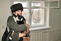 Россияне сдают квартиры от бедности и от одиночества