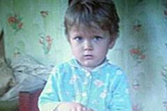 Под Брянском нашли пропавшего ребенка