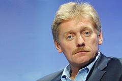 Кремль ответил правозащитникам