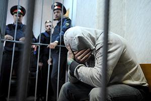 За ДТП на Минской требуют миллионы