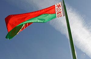 Белоруссия подумает о независимости