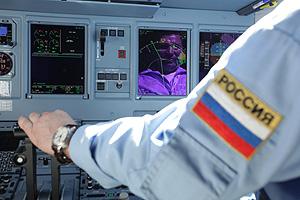 Россия и ЕС будут летать в визовом режиме