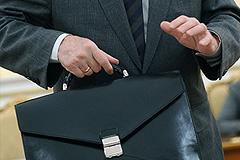 Закон о гостайне готов на подпись