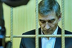 Чиновник из Госдумы арестован