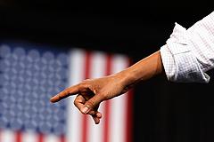 Обама победит, но не спасет Америку
