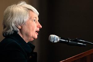 ФРС обещает лечить экономику США вечно