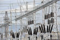 Электричество подорожает в пять раз