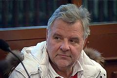 Игнатенко экстрадируют в Россию