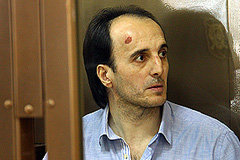 Убийство Буданова: суд начался
