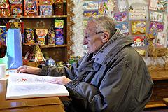 Ошибку в пенсиях объяснили