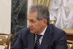 Академия останется в Петербурге