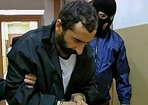 Дело зама Доку Умарова ушло в суд.