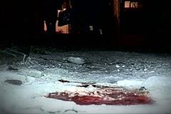 Убийство журналиста: расследование