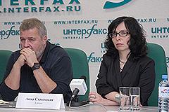 "Дело Павлюченкова могут ""засекретить"""