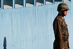 Пхеньян обвинил Сеул в срыве переговоров