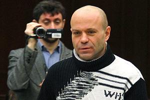 Павлюченков получил 11 лет