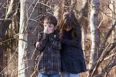 Детей расстреляли в школе