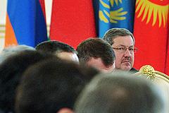 Дверь для Узбекистана в ОДКБ не закроется навсегда