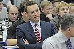 5 претендентов на пост мэра Москвы