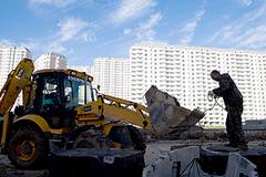 Пенсию пустят на ЧМ-2018 и жилье