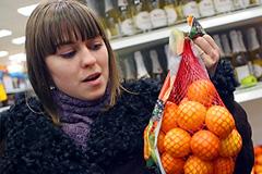 Россияне мечтают о путевках и не хотят в подарок книги
