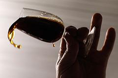2012: Алкоголь - и смех, и грех