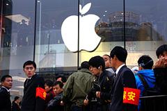 2012: США теснят Китай
