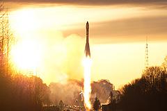 2012: космический кризис