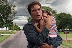 2012: фильмы неслучившегося конца света