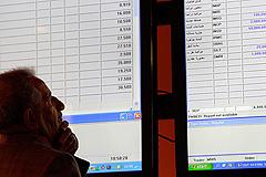 2012: Рынки акций показали лучшее