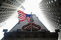 В США пока не договорились по госдолгу