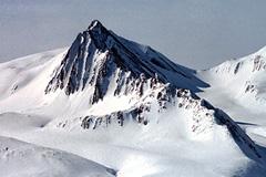 Альпинисты найдены погибшими