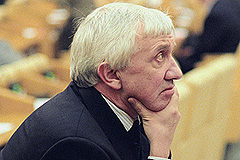 СКР: Щекочихина не убивали