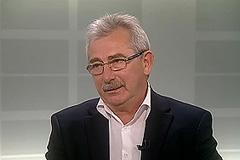 Мэр Жуковского потерял управляемость
