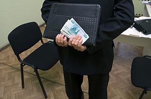 Глава района Северное Медведково задержан