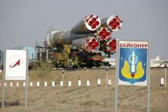 Россию и Казахстан поссорил Байконур