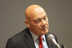 Депутаты приняли извинения Познера