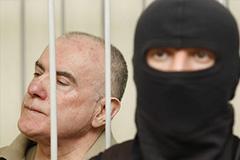 Убийцу Гонгадзе приговорили к пожизненному