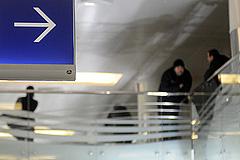 В Москву доставили тело Долматова