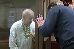 Для Квачкова попросили 14 лет