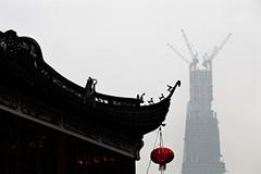Для Китая написали план перестройки