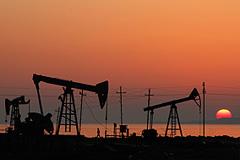 Падение цен на нефть неизбежно