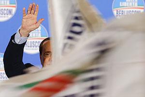 Выборы в Италии: евро или кризис
