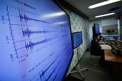 """Пхеньян устроил """"безупречный"""" взрыв"""