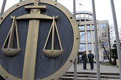 По делу Буданова распустили присяжных